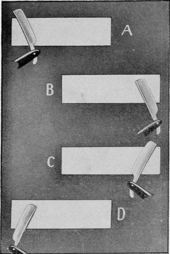 5 how to hone a razor