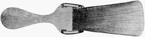 8 shaving brush cross section.jpg