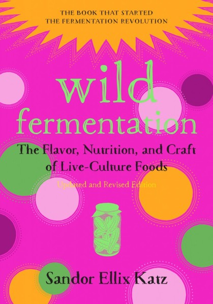 WildFermentation_frontcover-717x1024