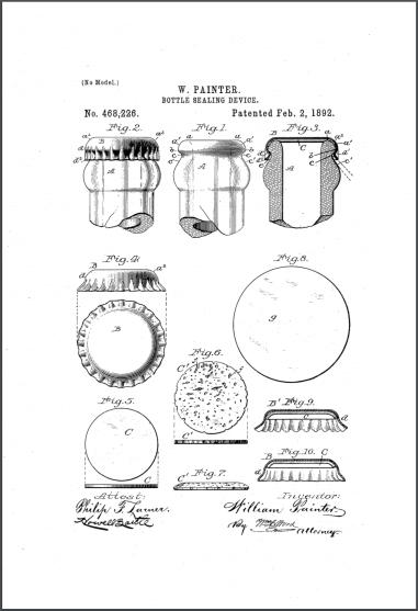 crown_cork_patent