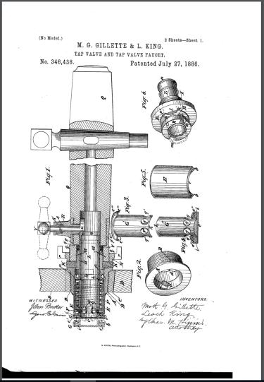 mott_gillette_patent